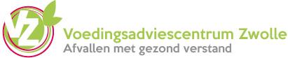 Voedingsadviescentrum.nl
